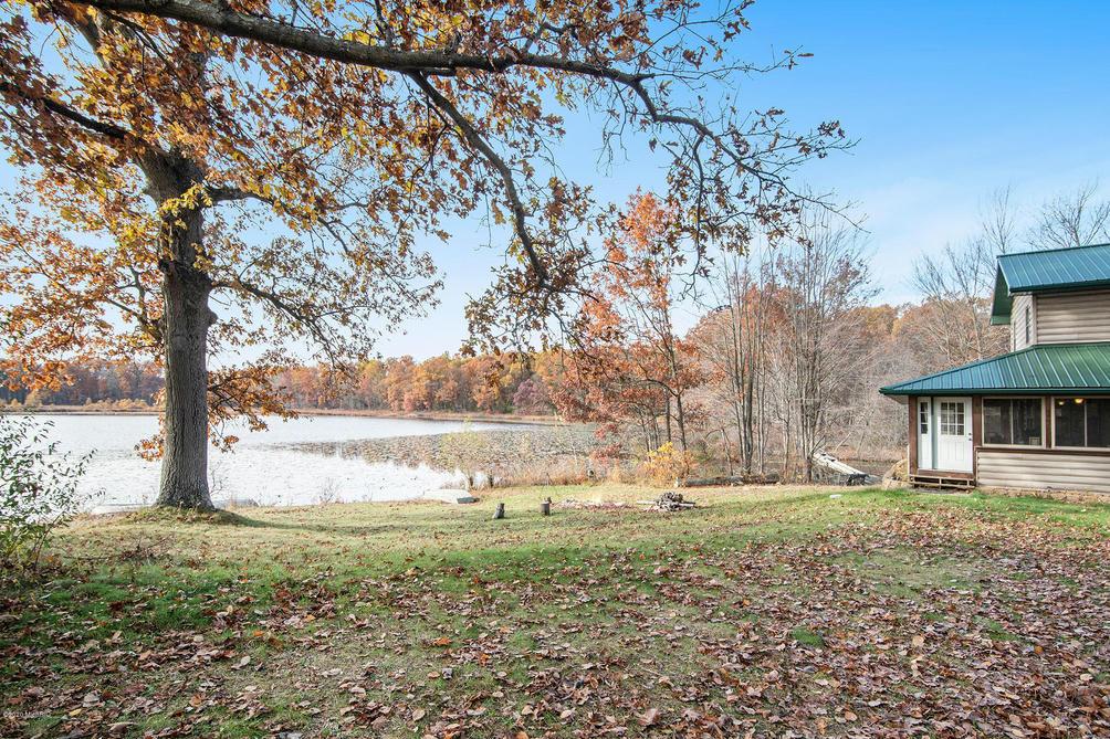 6203 E Baseline Rd Battle Creek, MI 49017