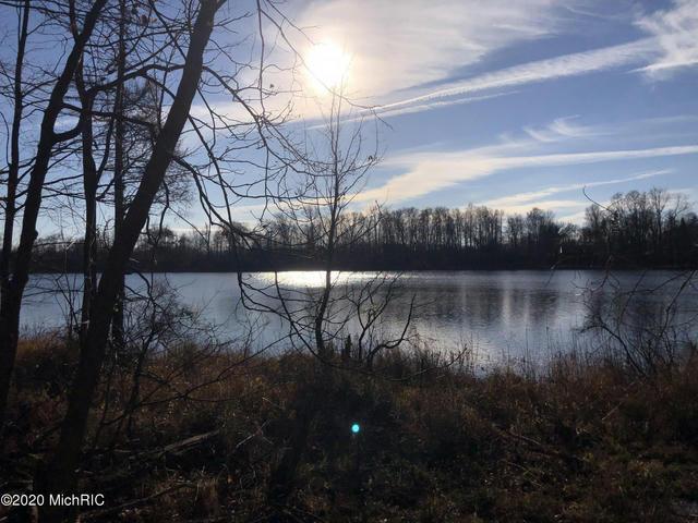 Huyck Lake Lane 12  Marcellus, MI 49067