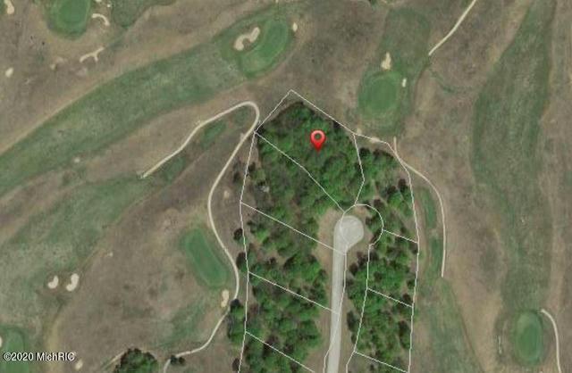 Lot 15 Heather Ridge Trail Beulah, MI 49617