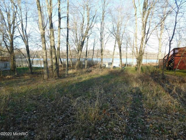 Minkler Lake Road  Allegan, MI 49010