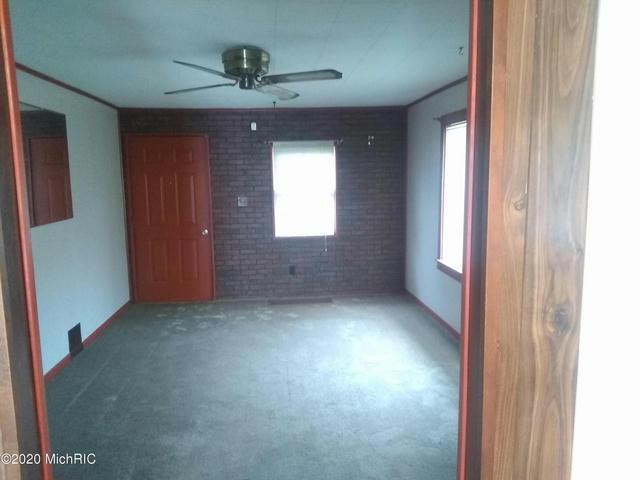 3580 Fieldtree Rd Benton Harbor, MI 49022