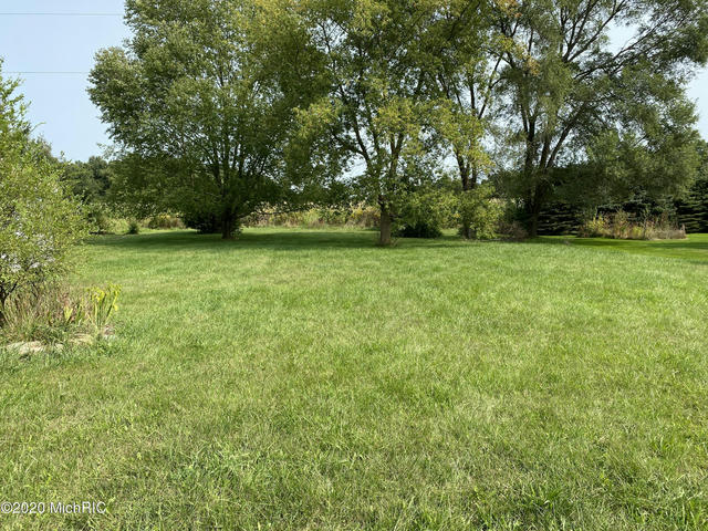 14526 Sherry Ln Battle Creek, MI 49014