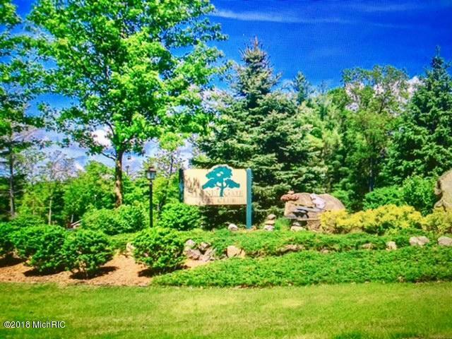 4086 Stone Valley 136 Ln Twin Lake, MI 49457