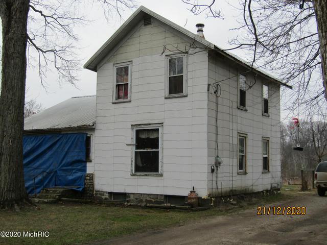 25355 Wasepi Rd Centreville, MI 49032