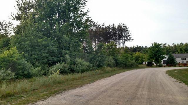 N Pine Ridge Drive 31  Ludington, MI 49431