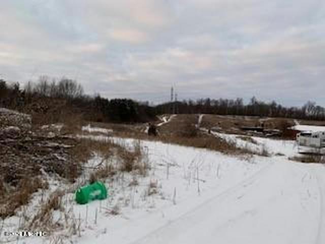 0 E Baseline Rd Battle Creek, MI 49017