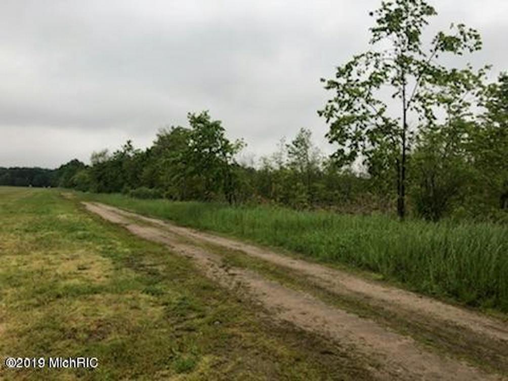 6 West Road  Buckley, MI 49620