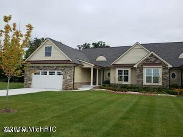 12226 Tullymore Drive 20  Stanwood, MI 49346