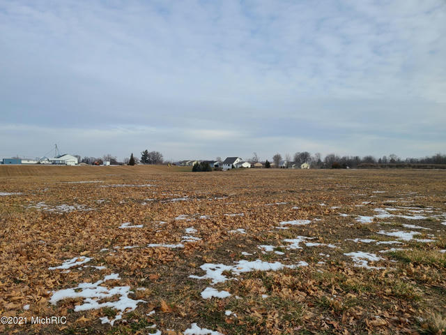 Lot 1 Goodwin Dr Union City, MI 49094