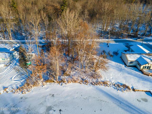 17171 Lot 207 E Suwanee Trail Howard City, MI 49329