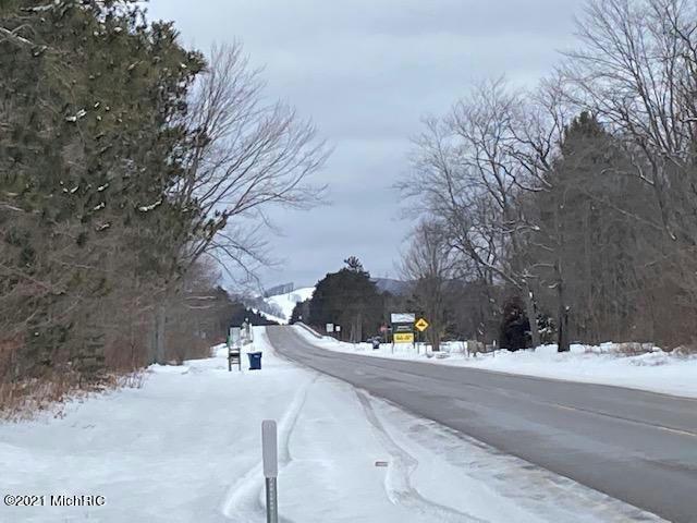 Vl Cadillac Highway Highway Thompsonville, MI 49683