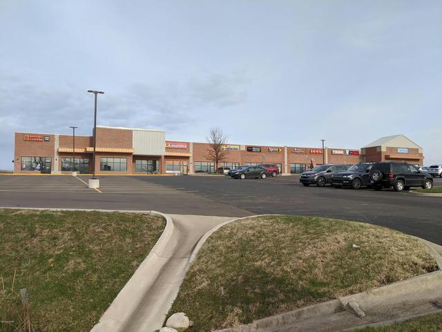 1964 Mall A Pl Benton Harbor, MI 49022