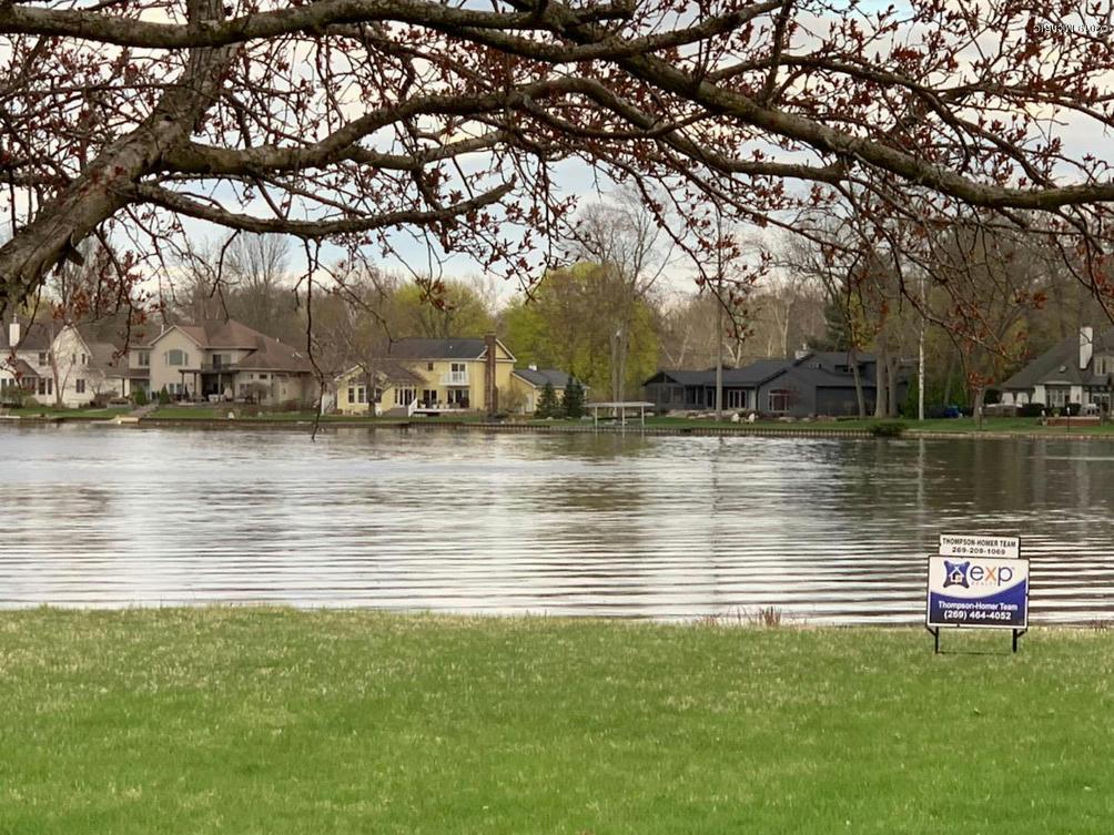 722 Windamere Boulevard Battle Creek, MI 49015