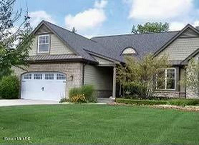 12126 Tullymore 10 Dr Stanwood, MI 49346