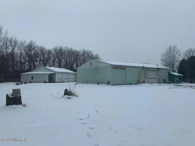 12248 E Michigan Ave Battle Creek, MI 49014