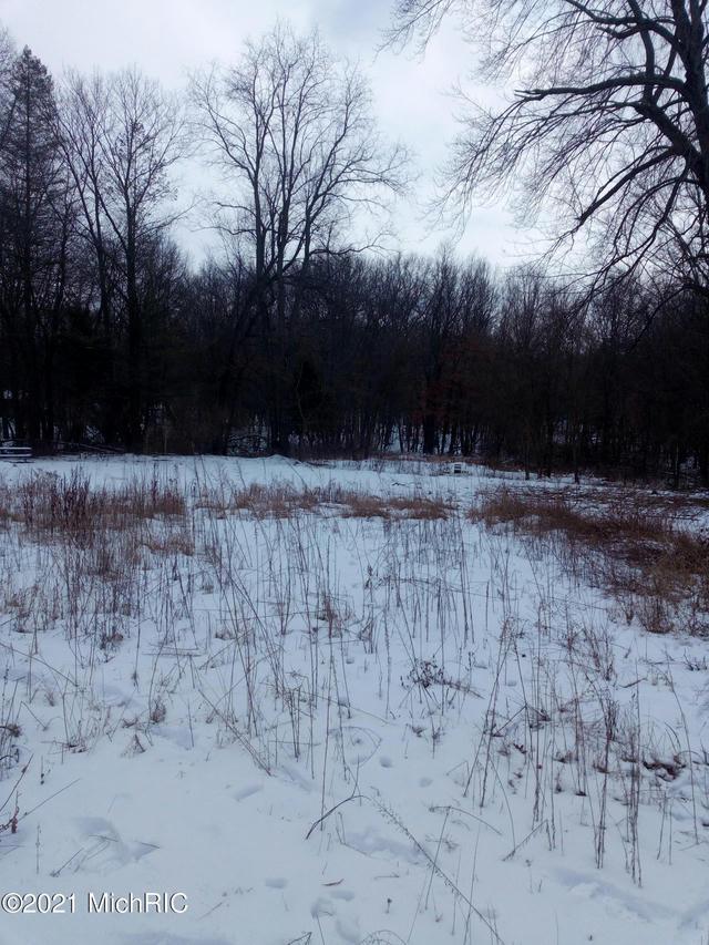 1100 Luce Road Rd Battle Creek, MI 49017
