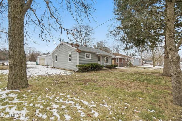 290 Sigel Ave Battle Creek, MI 49037