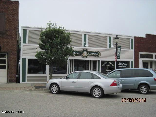 284 Main St Coopersville, MI 49404