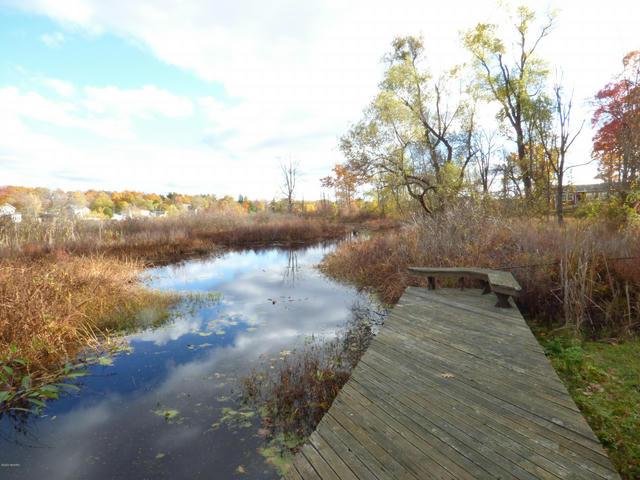 5174 Walnut Ridge Battle Creek, MI 49017