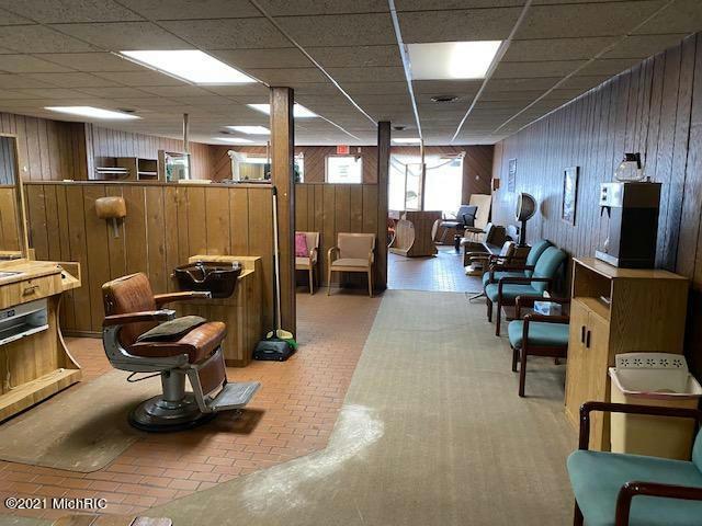 1436 Napier Ave  Benton Harbor, MI 49022