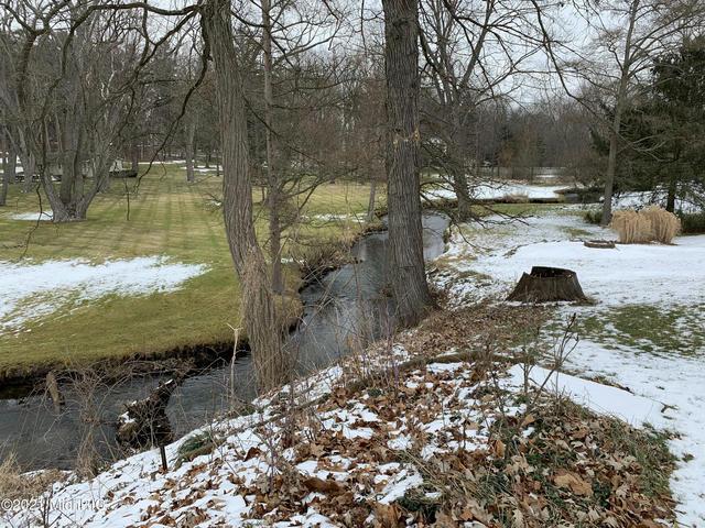 V/L W Hamilton Ln Battle Creek, MI 49015