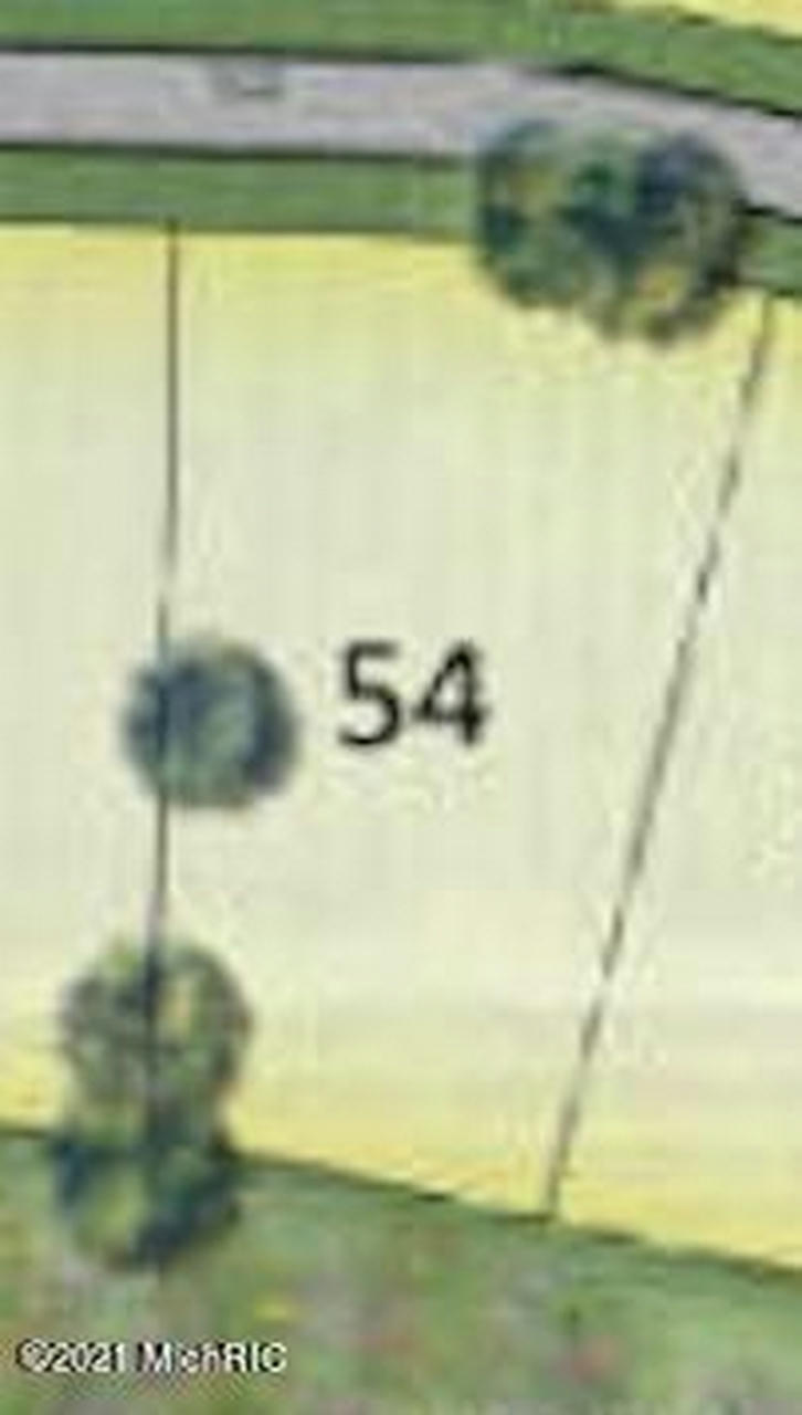 3875 Cherry Blossom 54 Ne Dr Ada, MI 49301