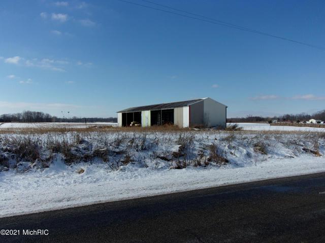 N Rollin Highway Addison, MI 49220
