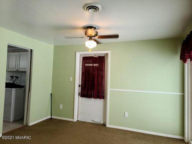 3406 Woods Rd Harrison, MI 48625