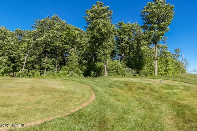 Lot 10 Heather Ridge Trail  Beulah, MI 49617