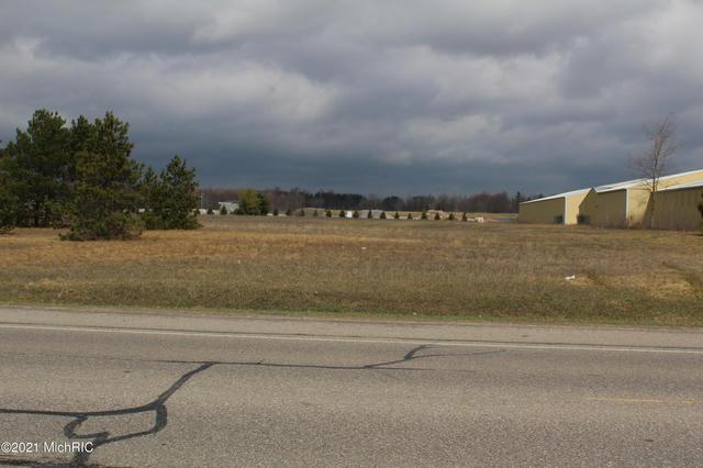 000 5 Acre E 34 Road  Cadillac, MI 49601
