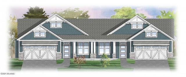 7586 Brook Villa Ct Allendale, MI 49401
