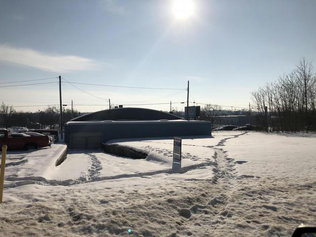 316 W Van Buren St Battle Creek, MI 49037