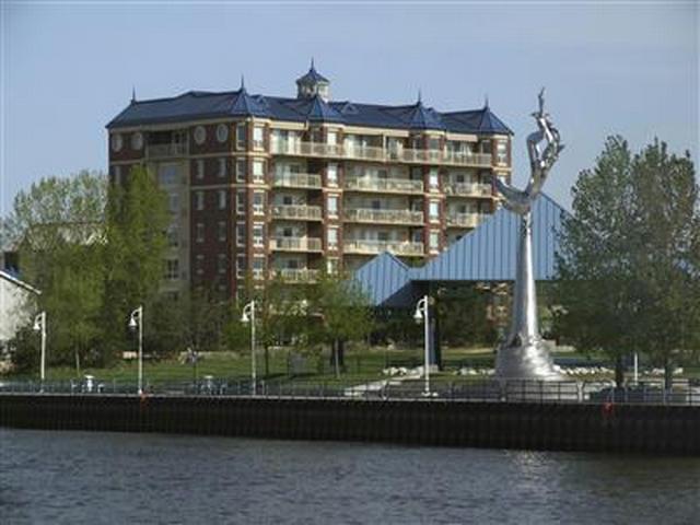 200 Lake 8b St St. Joseph, MI 49085