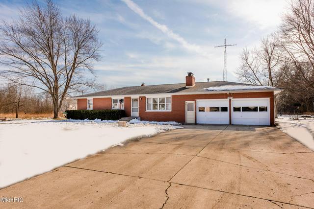 3482 W Wagner  Three Oaks, MI 49128