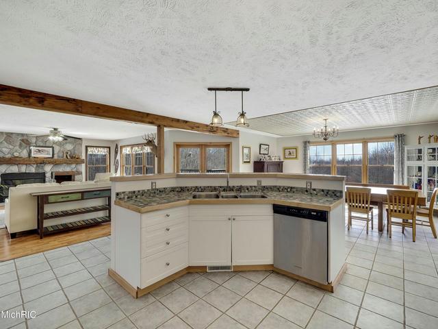 11475 Nurnberger Rd Bear Lake, MI 49614