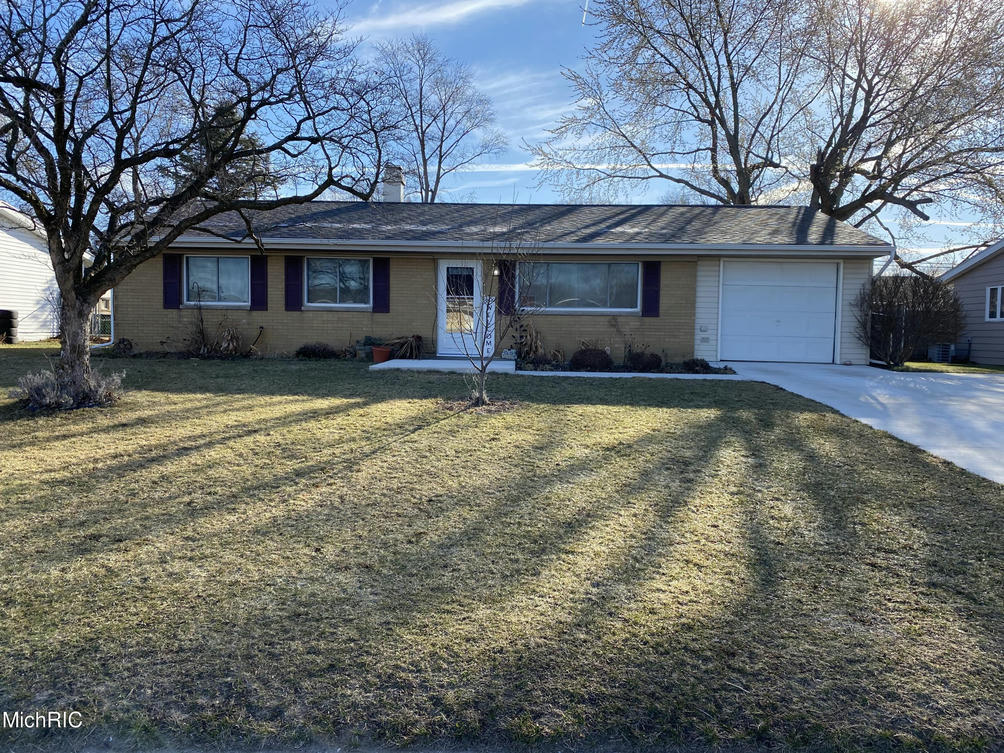 50630 Bristol St South Bend, IN 46628