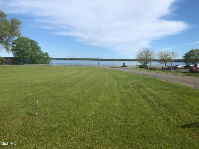 8199 Lake Street St Bear Lake, MI 49614