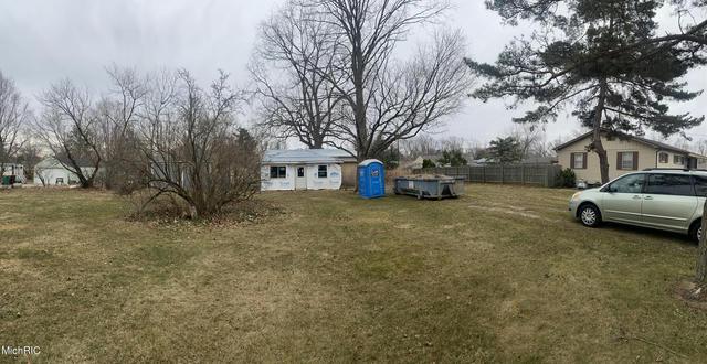 35 S 26th St Battle Creek, MI 49015