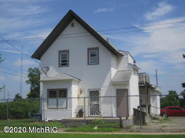 100 Upton Ave Battle Creek, MI 49037