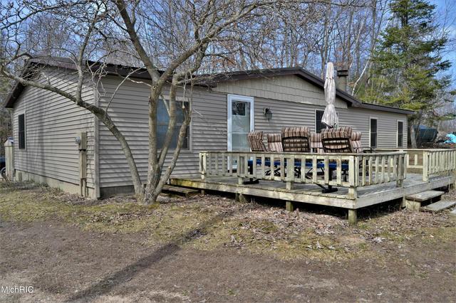 20026 Cogger Ave Chippewa Lake, MI 49320