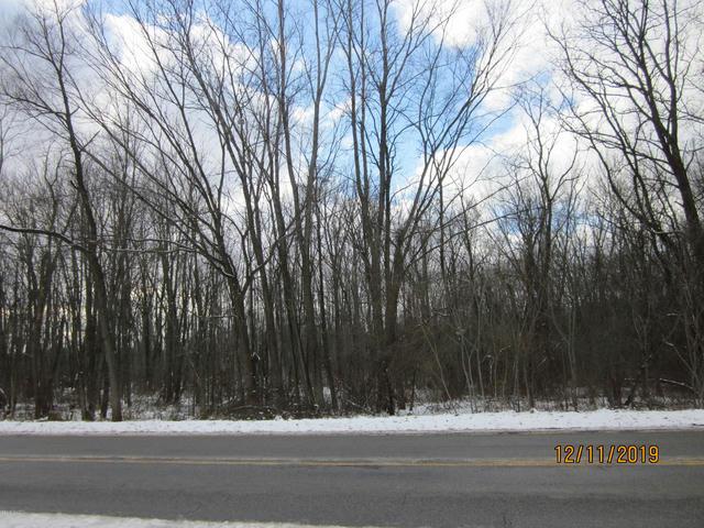 M-43 Highway Bangor, MI 49013