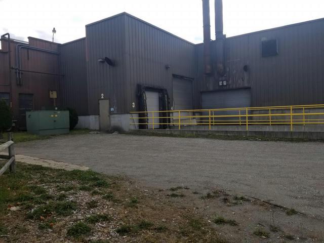 701 W Laketon Plant 1 Ave Muskegon, MI 49441