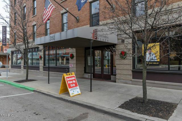 350 E Michigan Suite 17 Ave Kalamazoo, MI 49007