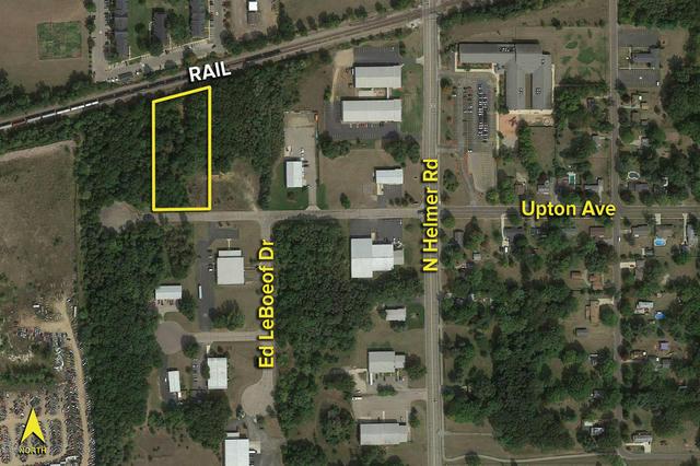 1012 Upton Ave Springfield, MI 49037