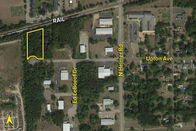 1016 Upton Ave Springfield, MI 49037