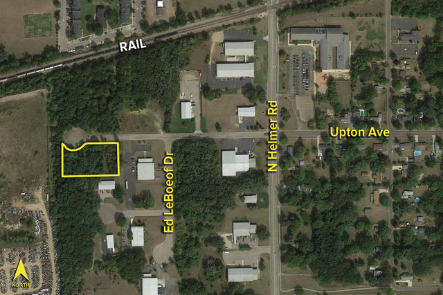 1017 Upton Ave Springfield, MI 49037