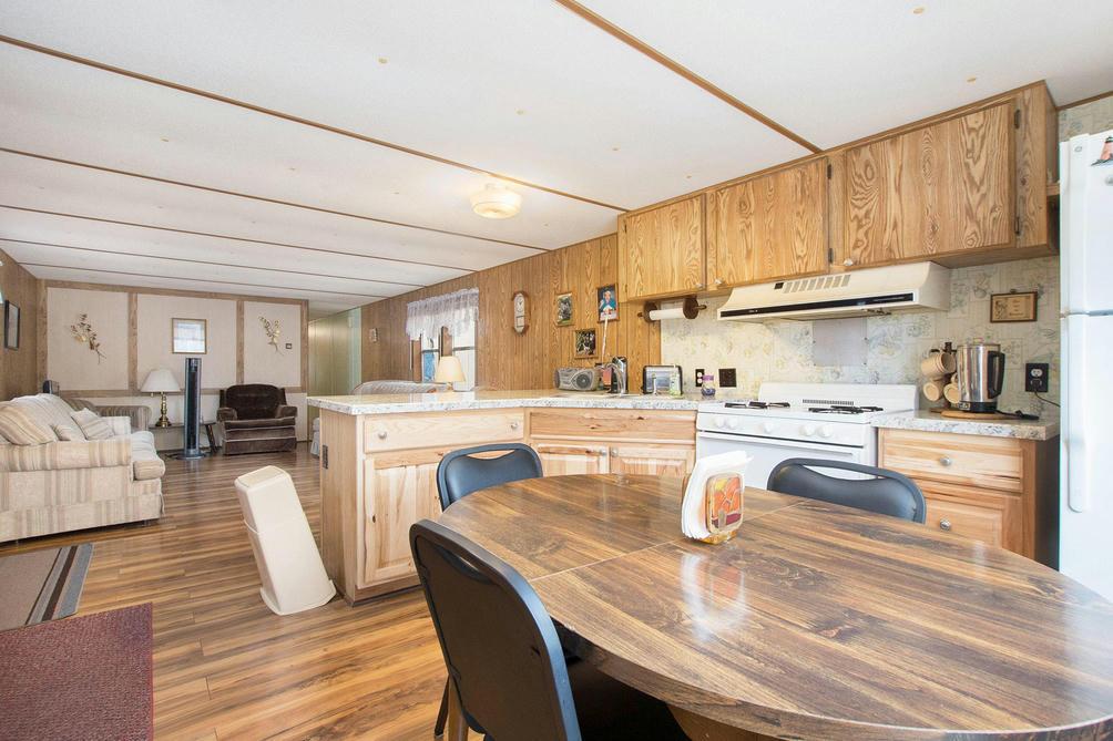 6200 W Morris Lake Rd Mears, MI 49436
