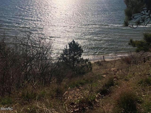 Vl 468 Acres N Old Channel Trail Montague, MI 49437