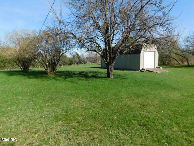 11480 Chippewa Highway Bear Lake, MI 49614