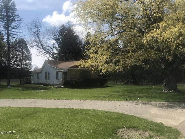 42423 Burgess Rd Decatur, MI 49045